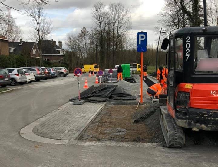 2020-02-20-parking-ocmw-herstelling