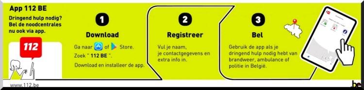 banner-app112-BE-NL