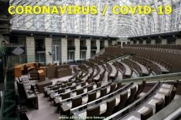 2019-03-18-vl-parl_coronacrisis-clean
