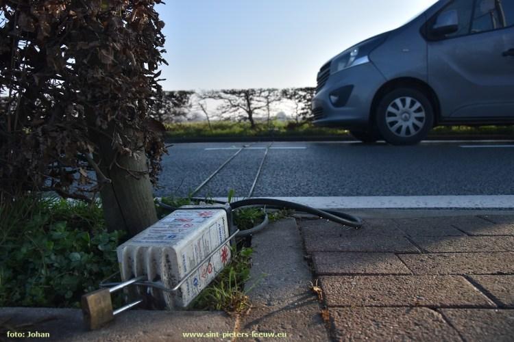 2020-03-07-tellus_Vlezenbeek (3)