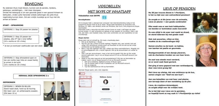 2020-04-01-brochure-aprilLDC