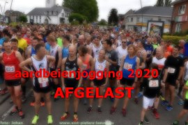 2020-04-02-aardbeienjogging-afgelast