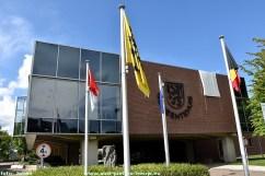 2020-04-30-gemeentehuis_coronacrisis_06