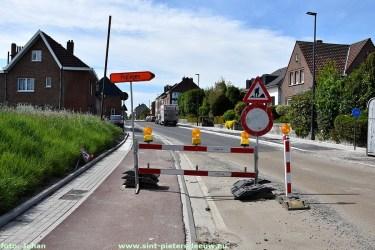 2020-05-05-Pepingensesteenweg-werken_01