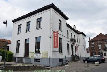 2020-05-13-hoofdbibliotheek-Rink