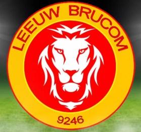 2020-05-19-Leeuw-Brucom_9246