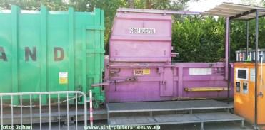 2020-05-20-recyclagepark_Sint-Pieters-Leeuw_01