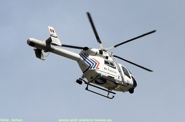 2020-05-31-politie-helicopter_01
