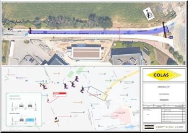 2020-06-01-asfaltering-naar-rotonde_02