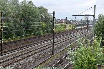 2020-06-05-lege-treinsporen-Ruisbroek