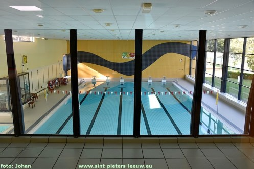2020-06-24-zwembad-Wildersportcomplex_01