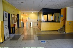 2020-06-24-zwembad-Wildersportcomplex_02