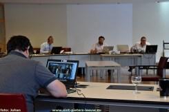 2020-06-25-gemeenteraad_met_Coronamaatregelen_en_videoconferentie (2)