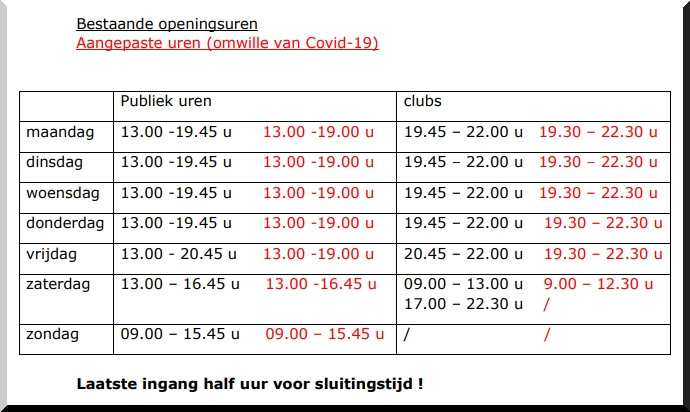 2020-06-26-zwembad_Wildersportcomplex (1b) - openingsuren