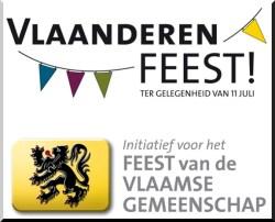 VlaanderenFeest