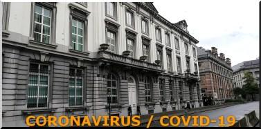 2020-07-10-bunker_coronavirus_covid