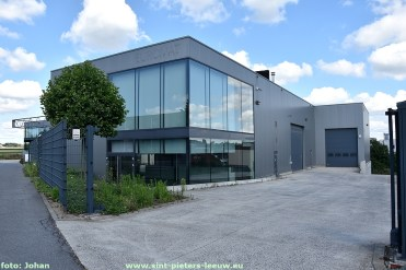 2020-07-21-Mediapro_Sint-Pieters-Leeuw_02