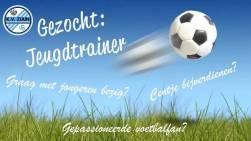 2020-07-26-jeugdtrainer