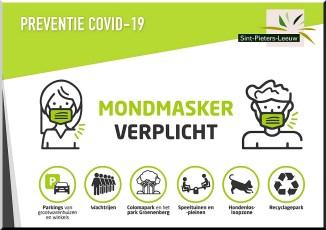 2020-07-29-affiche-mondmaskerplicht