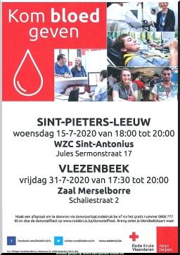 2020-07-31-affiche-kombloedgeven