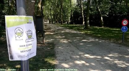 2020-08-01-colomapark_mondmasker-verplicht