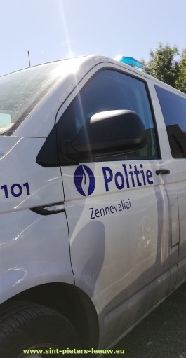 2020-08-06-politie