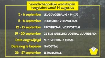 2020-08-13-competitie