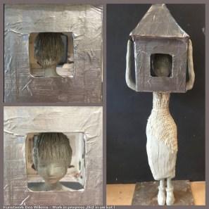 2020-08-13-kunstwerk_blijfinuwkot