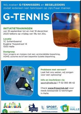 2020-08-18-affiche_G-tennis