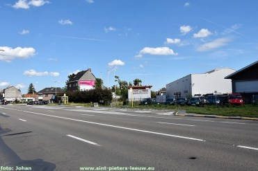 2020-08-21-ZUUN_Aldi-nieuwe-winkel-bouwen_voormalige-Schindlersite_02