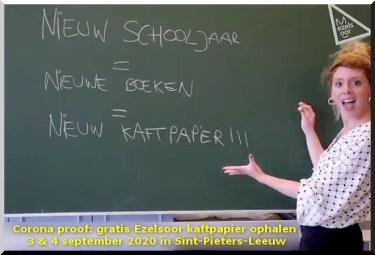 2020-08-24-Ezelsoor-2020-SPL