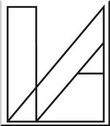 LeeuwArt__logo