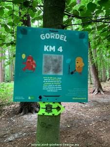 2020-08-31-De-Gordel_8km_Kluisbos