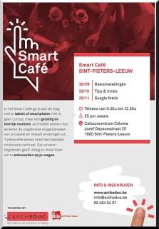 2020-09-04-flyer-smartcafe_SPL