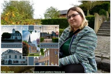 2020-09-05-postkaart-Vlezenbeek__Tiffany-Heymans