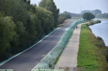 2020-09-09-Fietssnelweg F20 hydroseeding (3)