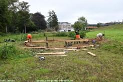 2020-09-09-Natuureducatieve plek Vlezenbeek (1)