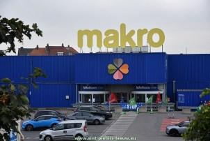 2020-09-09-staking-makro-Sint-Pieters-Leeuw