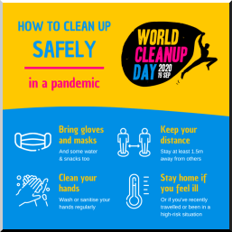 2020-09-19-world-cleanupday