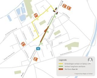 2020-09-22-_n6_bergensesteenweg_kaart_omleidingfase1a_