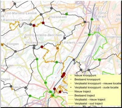2020-09-22-vernieuwing-fietsnetwerk-groene-gordel_03_Sint-Pieters-Leeuw