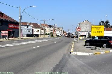 2020-10-01-Bergensesteenweg-werken-starten-5-oktober_02
