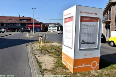 2020-10-01-Bergensesteenweg-werken-starten-5-oktober_03