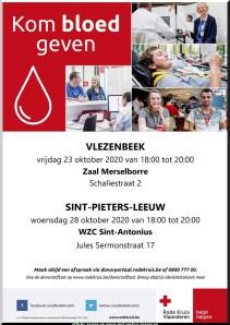 2020-10-28-affiche-bloedgeven