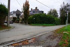 2020-10-30-kruispunt Edward de Baerdemaekerstraat en Beukenlaan (2)