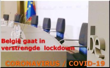 2020-10-30-verstrengde-lockdown