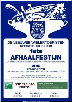 2020-11-06-affiche_1steafhaalfestijn