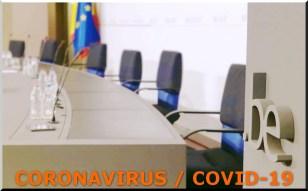 persconferentie_regering_overlegcomite_veiligheidsraad__Coronacrisis