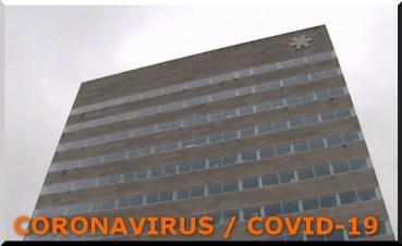 provinciehuis-leuven_vlaams-brabant-corona