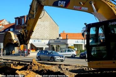 2020-11-18-werken_Bergensesteenweg (2)